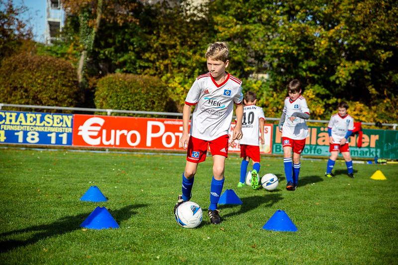Feriencamp Lütjensee 15.10.19 - c - (69).jpg