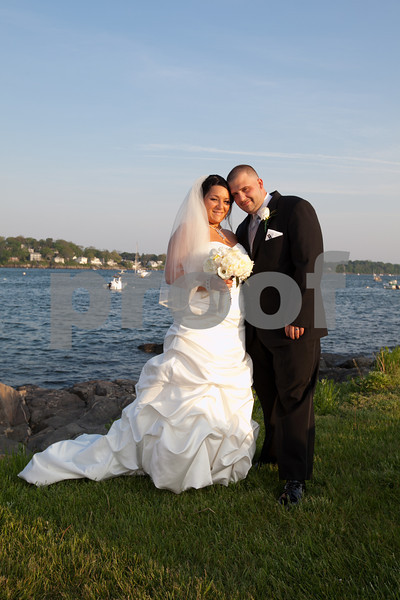 Mizioch Wedding-312.jpg