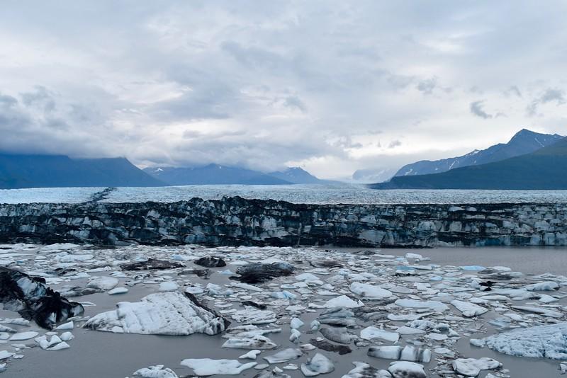 Alaska - 27.jpg