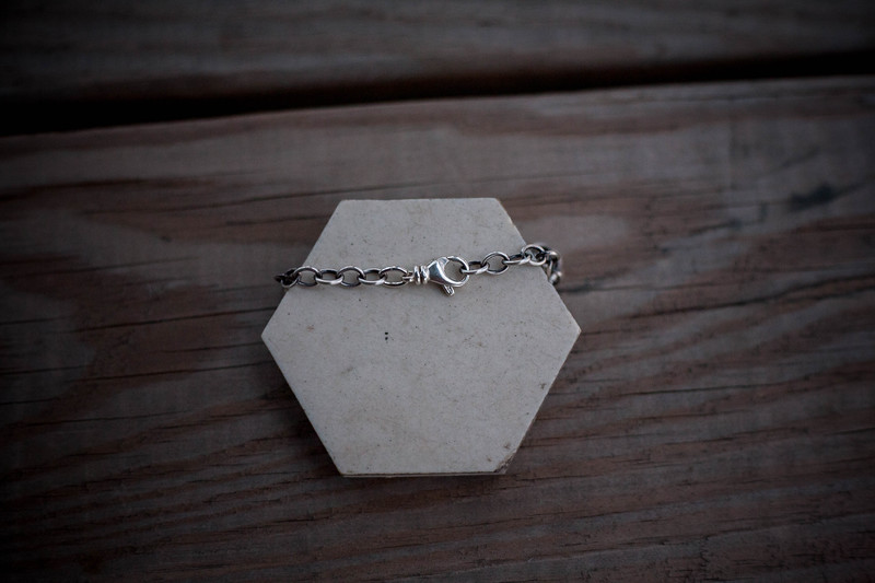 jewelry-139.jpg
