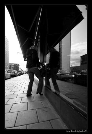 Stockholm 11/9-08