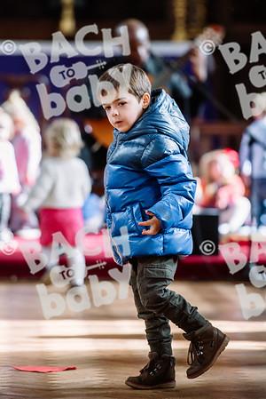 © Bach to Baby 2017_Alejandro Tamagno_Twickenham_2017-03-17 005.jpg