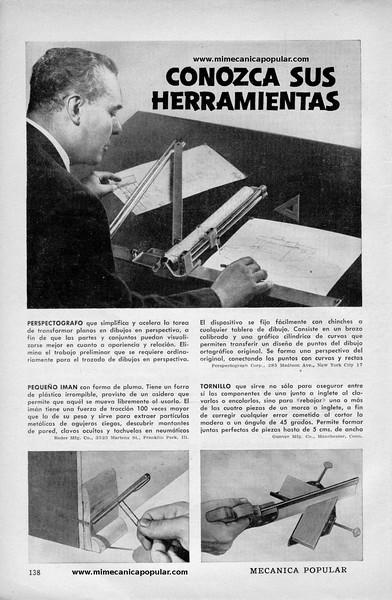 conozca_herramientas_agosto_1956-0001g.jpg