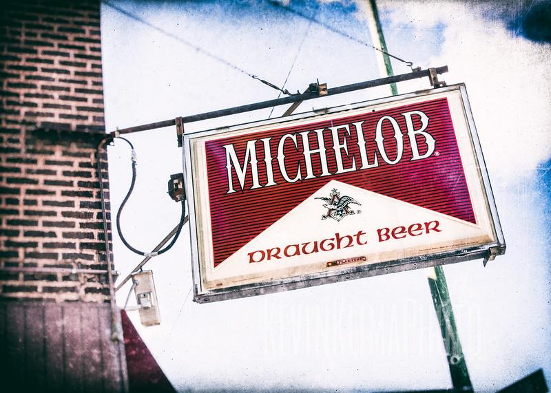 michelobdraughtcolor-5x7OG.jpg