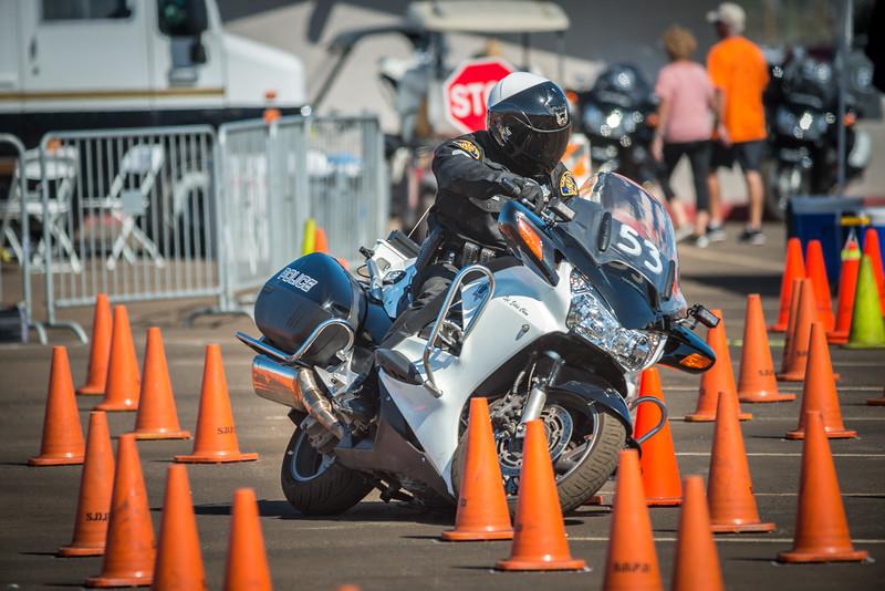 Rider 53-91.jpg