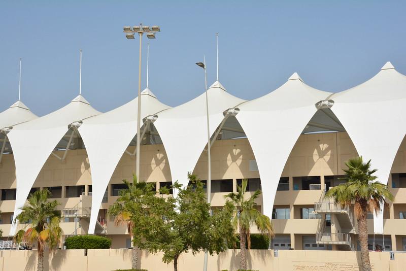 Abu Dhabi-60.jpg