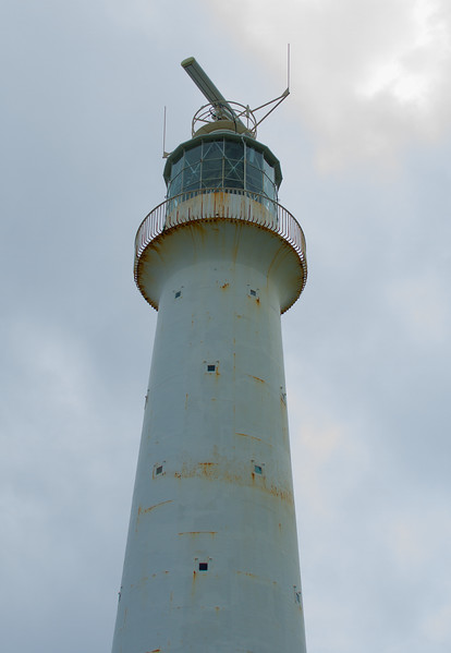 Bermuda-4776.jpg