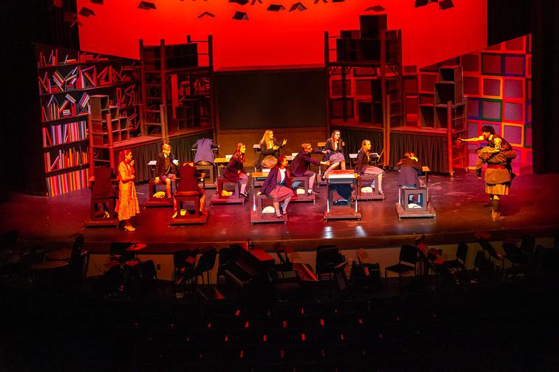 Matilda - Chap Theater 2020-218.jpg