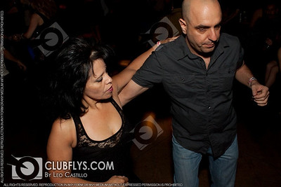 2010-05-08 [Starline Salsa Club, Starline, Fresno, CA]