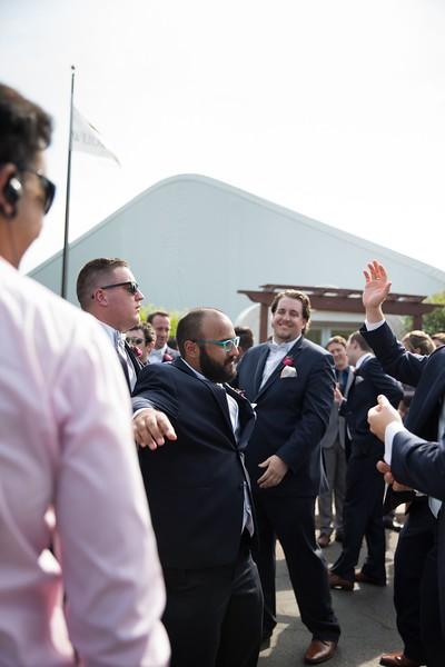 LeCapeWeddings Chicago Photographer - Renu and Ryan - Hilton Oakbrook Hills Indian Wedding -  506.jpg