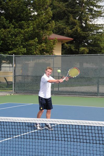 menlo-tennis-2013-boys-as-freshman 6.jpg