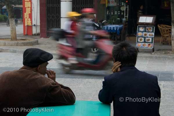 Yang-Bikes-36.jpg