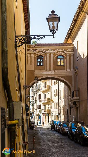 Civitavecchia-01225.jpg