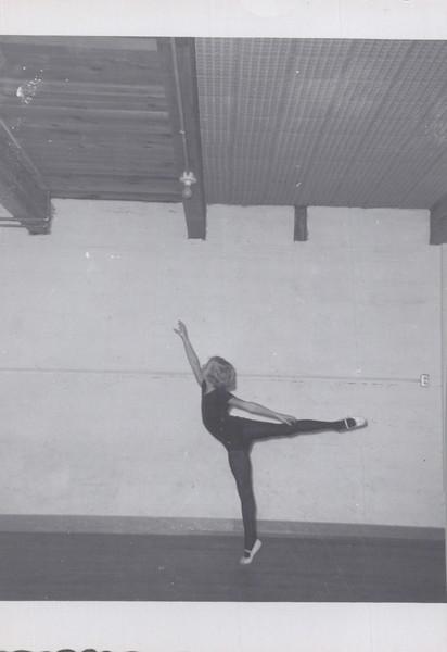 Dance_1780.jpg