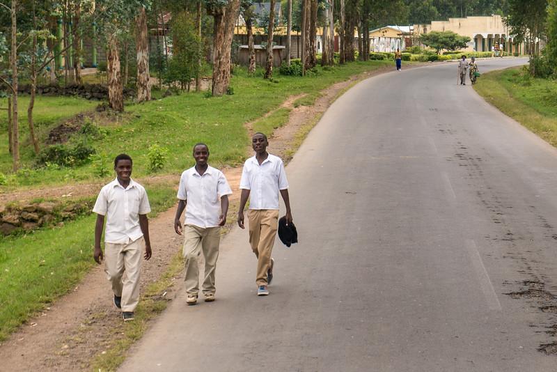 Ruhengeri-Rwanda-2.jpg