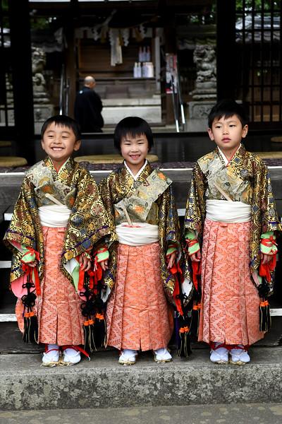 HINO FESTIVAL 日野祭