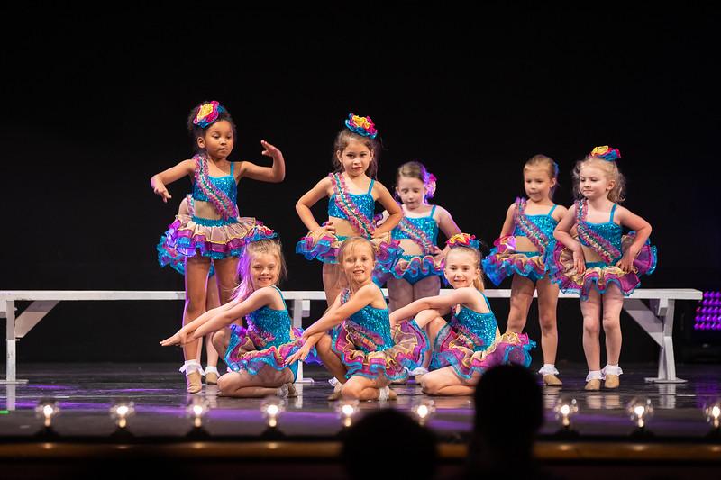 Dance Productions Recital 2019-161.jpg