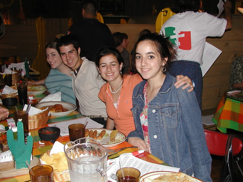 2004-05-23-Project-Mexico-Team-Meeting_001.jpg