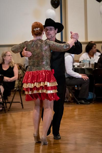RVA_dance_challenge_JOP-8167.JPG