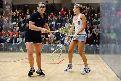 2015-02-14 Katie Tutrone (Harvard) and Maria Elena Ubina (Princeton)