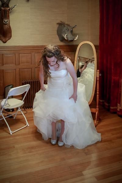 Pre Wedding Prep-142.jpg