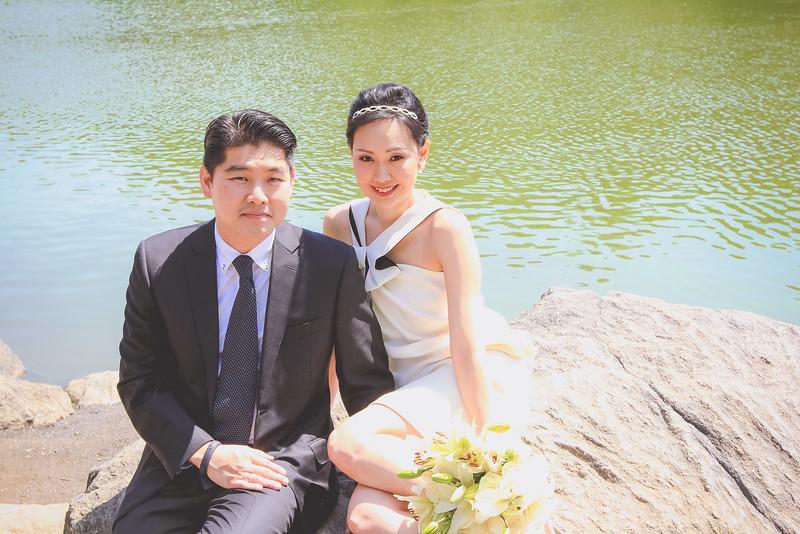 Yeane & Darwin - Central Park Wedding-128.jpg