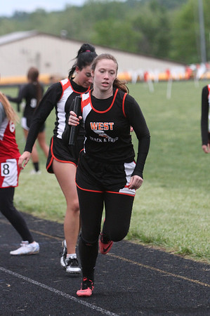 11d Track:  Southern Ohio Conference Thursday Set 3