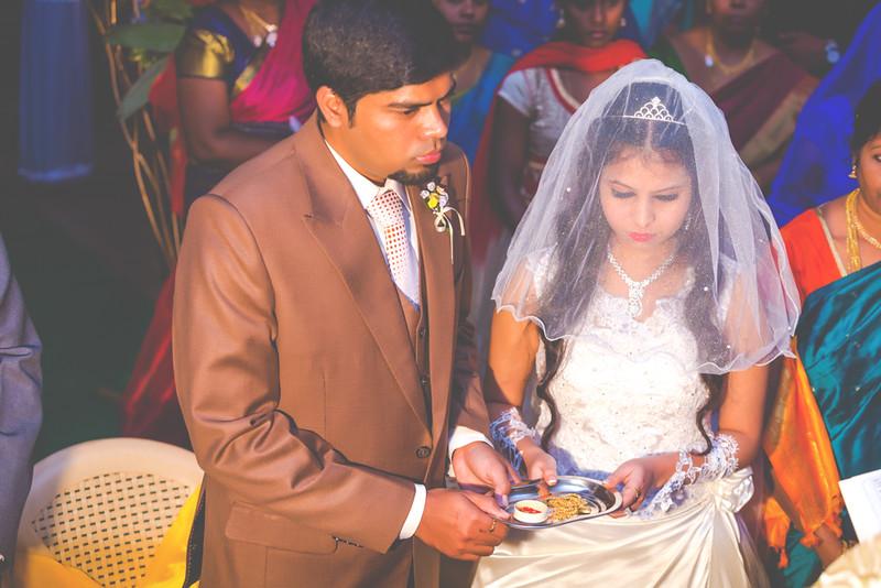 bangalore-candid-wedding-photographer-152.jpg
