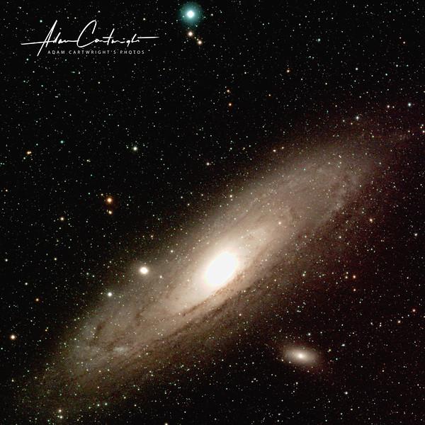 M31-TWOc.jpg