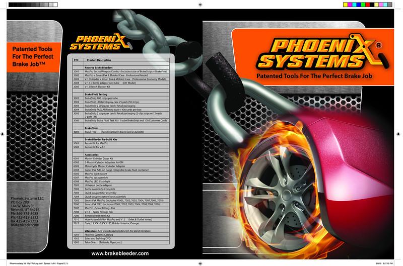 Phoenix catalog full 12p FINALlap_Press_2_17meg-1.jpg