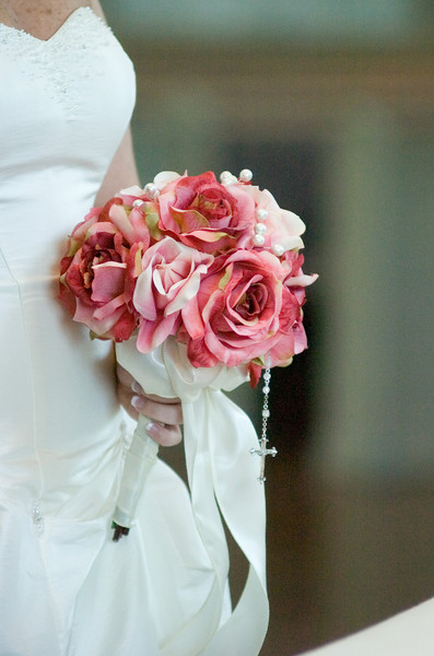 Legendre_Wedding_Ceremony051.JPG