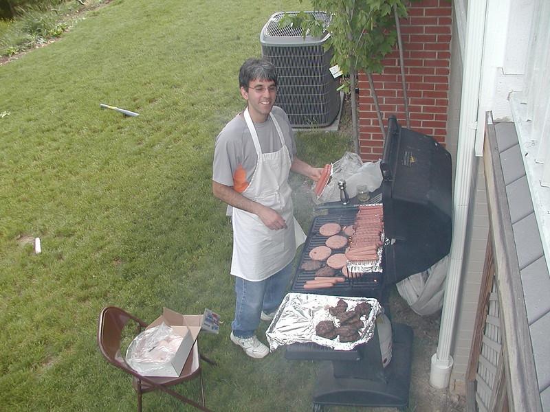 2007-05-19-GOYA-Party-for-Jason-Hodge_016.jpg
