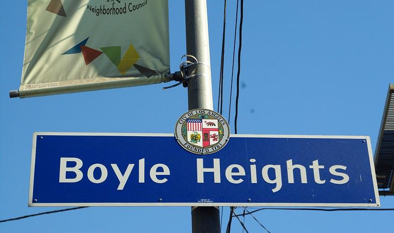 BoyleHeights001-Sign-06-10-18.jpg