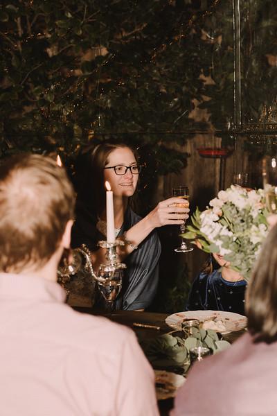 Jenny_Bennet_wedding_www.jennyrolappphoto.com-493.jpg