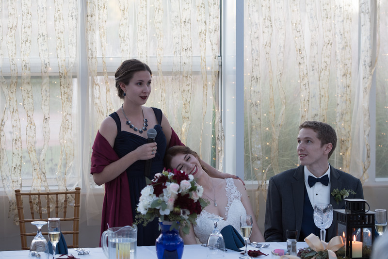 The Reception - Drew and Taylor (71 of 234).jpg