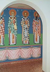 Bishopsfresco.jpg