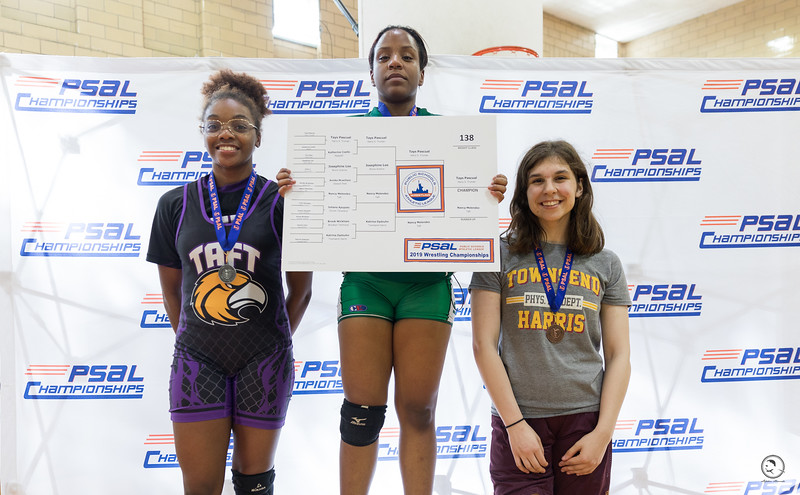PSAL-Awards © Stephen Alvarado-13.jpg