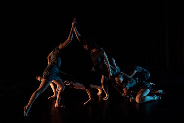 2019 Tint Dance Festival