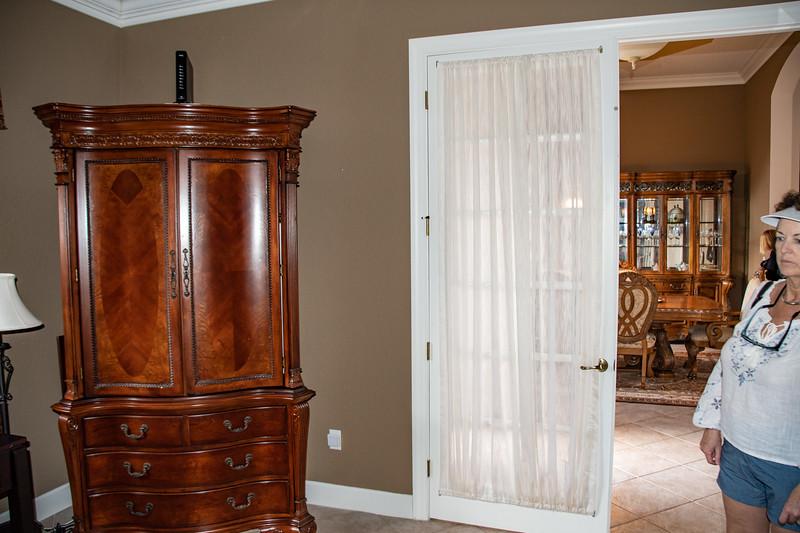 Retirement Home-DSC_0874-009.jpg