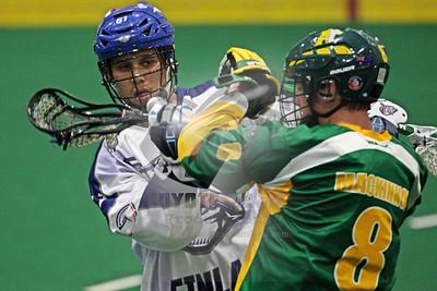 9/22/2015 - Australia vs. Finland - Tsha'Hon'nonyen'dakhwa' , Onondaga Nation Territory (Onondaga Nation Arena, Nedrow, NY) - Photographer Larry Palumbo