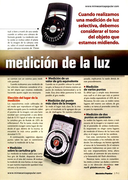 manual_fotografo_agosto_2001-0002g.jpg