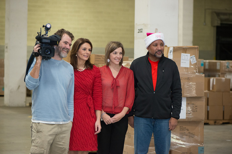 Gives of NBC4 - Toy Drive -7831.jpg