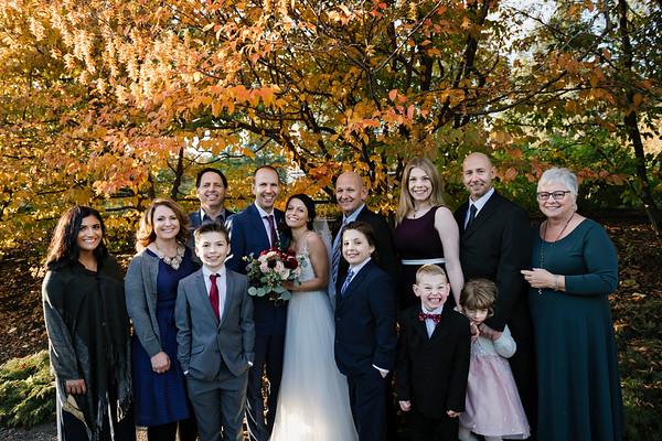 e. family formals