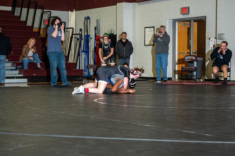 Girls Wrestling 1_21_20-190.jpg