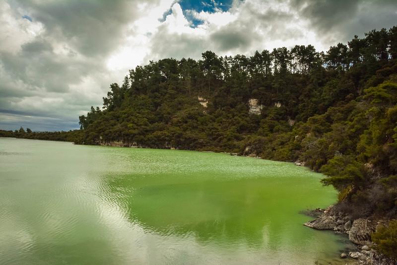 Rotorua-86.jpg