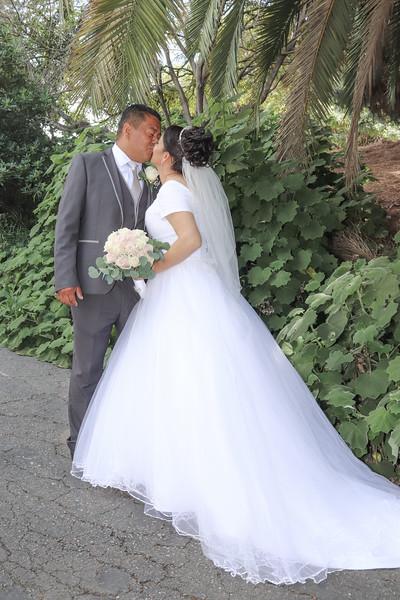 A&F_wedding-322.jpg