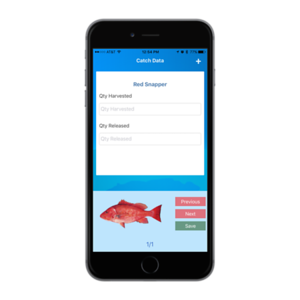 isnapper-app-helps-fishermen-keep-count-on-snapper-catches