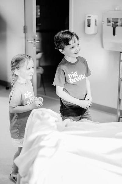 9_Andrew_HospitalBW.jpg