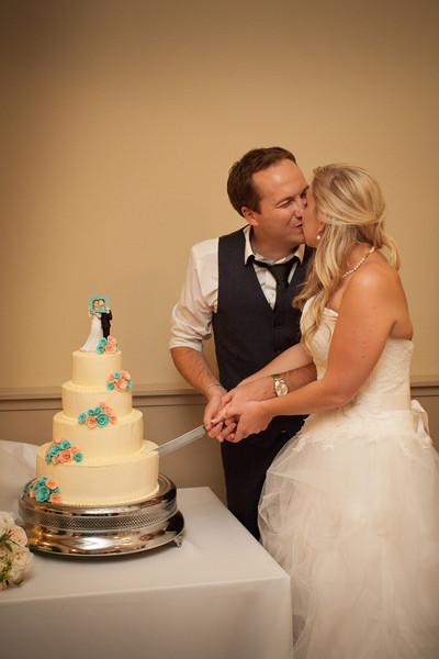 Adam & Katies Wedding (946 of 1081).jpg