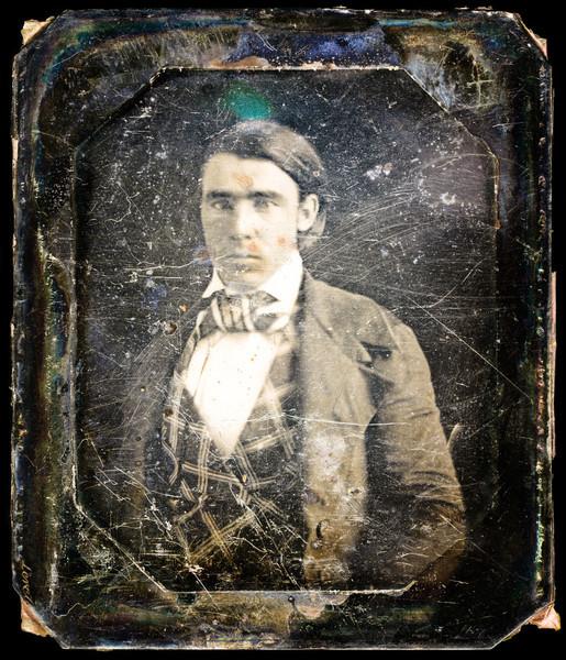 Daguerreotype-07.jpg